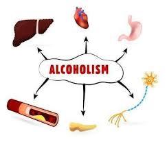 Cara Menghilangkan Bekas Minuman Keras Di Dalam Tubuh